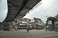 Nagerbazaar Junction Area - Dum Dum - Kolkata 2017-08-08 4013.JPG