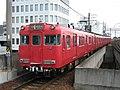 NagoyaRailwayCompanyType6000-setoden.jpg