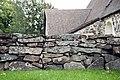 Nagu kyrka kyrkomuren 01.jpg