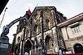 Naic Church, Cavite.jpg