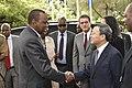 Nairobi Fourth China Round Table, 14 December 2015 (23747373135).jpg
