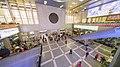Nanning Railway Station - 29091054247.jpg