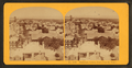Nantucket, looking north from the tower, by Kilburn Brothers.png