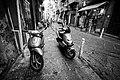 Naples - Italy (14849895147).jpg