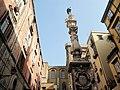 Napoli, Guglia di San Gennaro (1).jpg