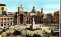 Napoli, Piazza Dante 19.jpg