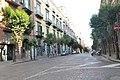 Napoli-2012 by-RaBoe 249.jpg