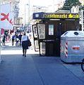 Naschmarkt 3.jpg