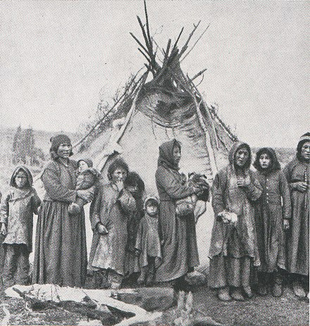 nain single women Jesus' interactions with women are an important element in the in two of those incidents the dead are restored to women—to the unnamed widow from nain her.