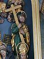 Nassenbeuren - St Vitus Hochaltar Detail 12.jpg