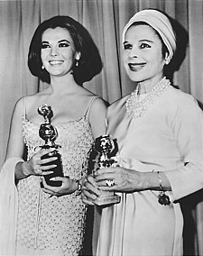 Natalie Wood Ruth Gordon 23rd Golden Globes.jpg
