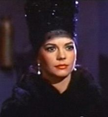Natalie Wood in Gypsy trailer 1.jpg