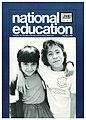 National Education NZEI Journal 1988 (15353654941).jpg