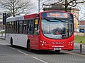 National Express West Midlands 2130 BX12DGZ (8481902307).jpg