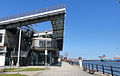 National Glass Centre by Heike Brachlow.jpg