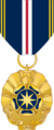National Intelligence Superior Service Medal.png