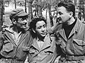 National Liberation Army Soldiers with Zdravko Pečar (3).jpg