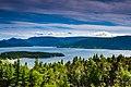 National Park Gros Morne Newfoundland (41321519592).jpg