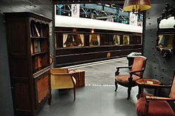 National Railway Museum (8759).jpg
