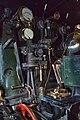 National Railway Museum - I - 15369970966.jpg
