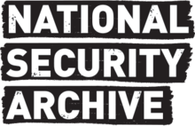 National Security Archive.png