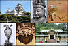 National Treasures of Japan (examples) 2.jpg