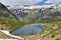 Nationalpark Hohe Tauern - Gletscherweg Innergschlöß - 25 - Salzbodensee.jpg