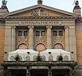 Nationaltheater (6581463431).jpg