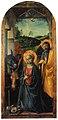 Natività di Gesù (Vincenzo Foppa).jpg