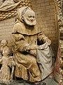 Nativity MET sf16-32-158d1.jpg
