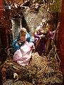 Nativity scene in Napoli .jpg