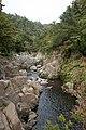 Natsui River 05.jpg