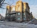 Natural History Museum in Helsinki.jpg