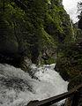 Naturpark Ötscher-Tormäuer - Trefflingfall II.jpg