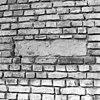 natuursteen in koor - sint anthonie-polder - 20023188 - rce