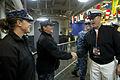 Naval Station Mayport visit 121109-N-IV546-067.jpg