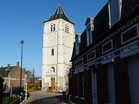 Naves église.JPG