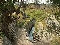 Nazca irrigation 01.jpg