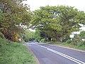 Near Aldringham - geograph.org.uk - 173513.jpg