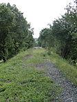 Nebenbahn Wennemen-Finnentrop (5819672309).jpg