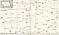 Nebraska Highway 103 map.png
