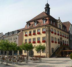 Neckarsulm Wikipedia