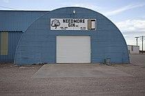 Needmore Texas Cotton Gin.jpg