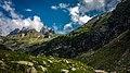 Neelam Valley..jpg