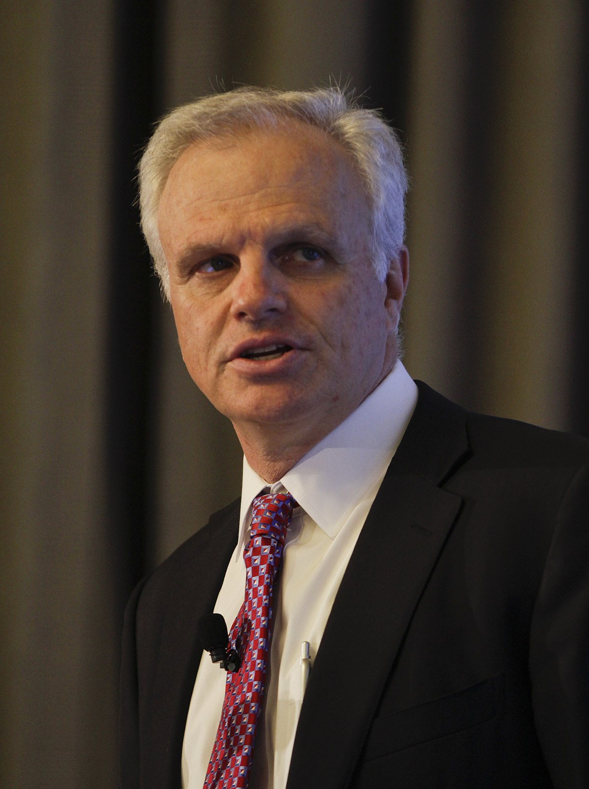 David Neeleman - Wikipedia American Airlines