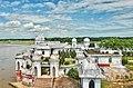 Neer-Mahal overall view.jpg