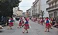Negreira - Carnaval 2016 - 008.jpg