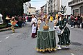 Negreira - Carnaval 2016 - 052.jpg