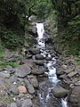 Neidong Waterfall in the distance.jpg