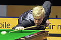 Neil Robertson at Snooker German Masters (DerHexer) 2013-02-02 31.jpg